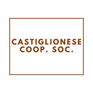 CASTIGLIONESE COOP. SOC.