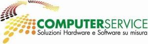 COMPUTER SERVICE SRL