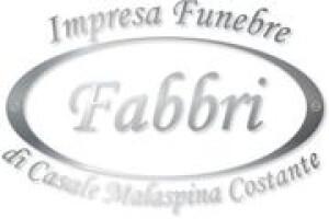 IMPRESA FUNEBRE FABBRI