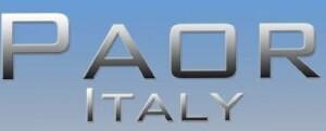 PAOR ITALY SRL
