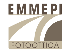 FOTOOTTICA EMMEPI DI MONCI PAOLO & C. SNC